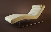 lounge Rolf Benz 680