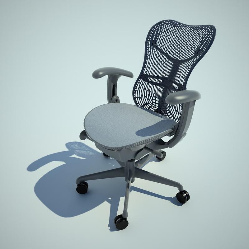 chair office_01.jpg