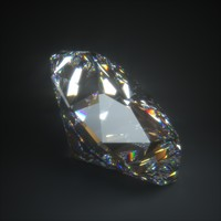 Diamond (Brillant)