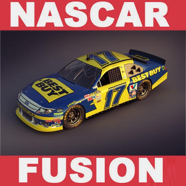 nascar_fusion2012_1main.jpg