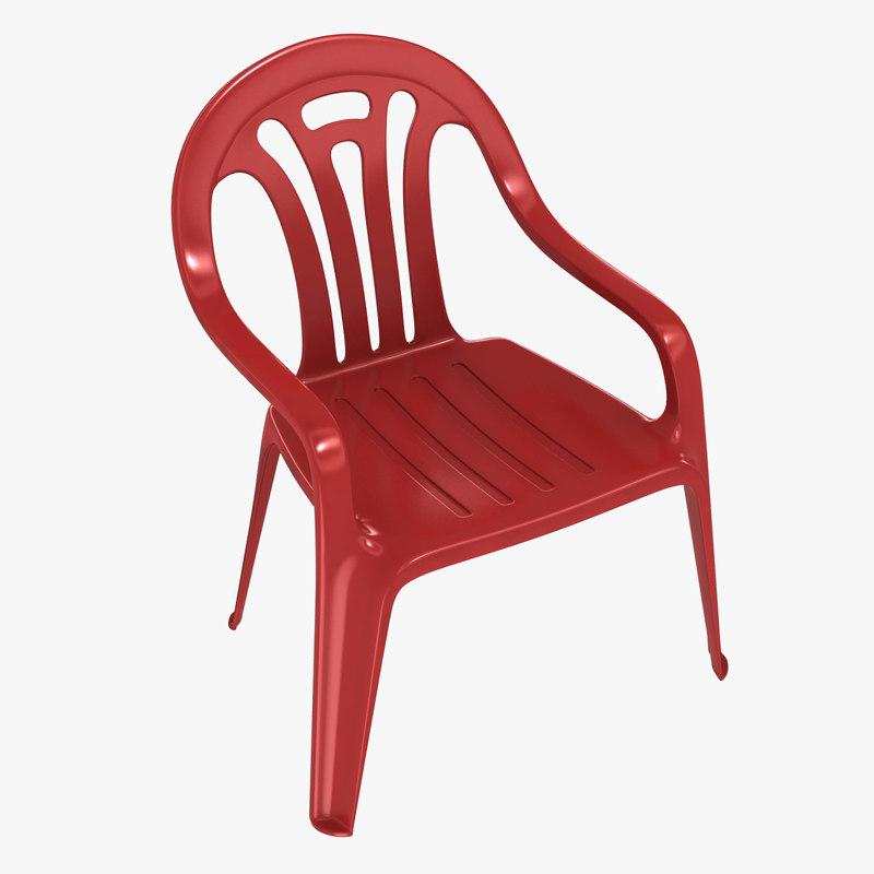 plastic_chair_01.jpg