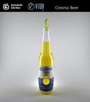 max corona beer