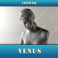 venus max