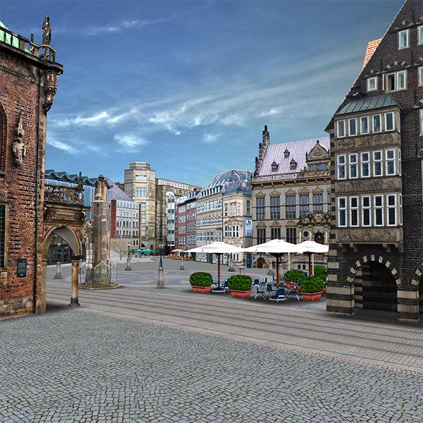 Cam_04_Bremen_frames_.011.jpg