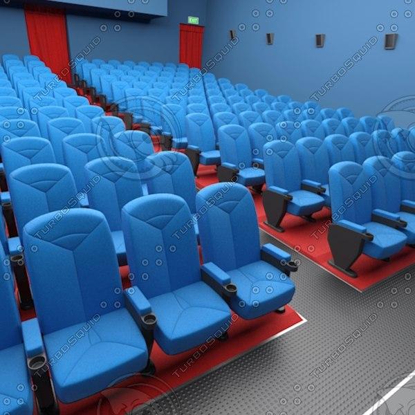 Cinema001.jpg