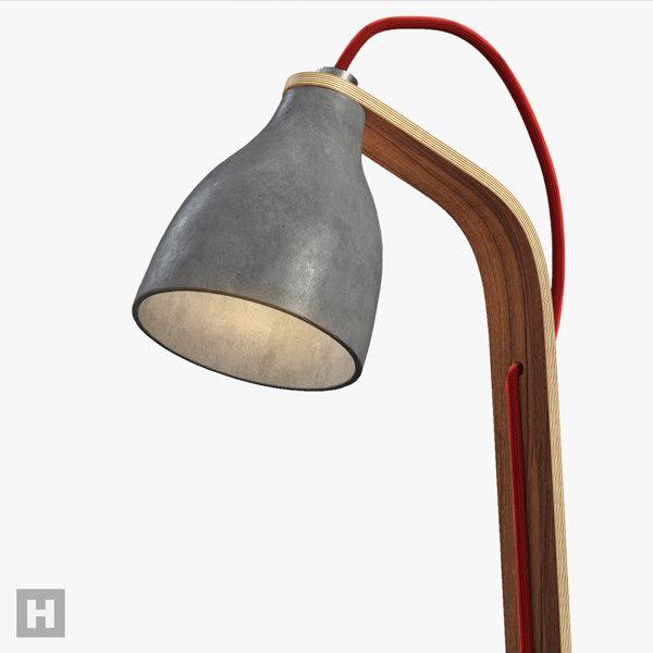 Heavy_Desk_Lamp_Thumbnail_01.jpg