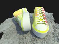 s shoes
