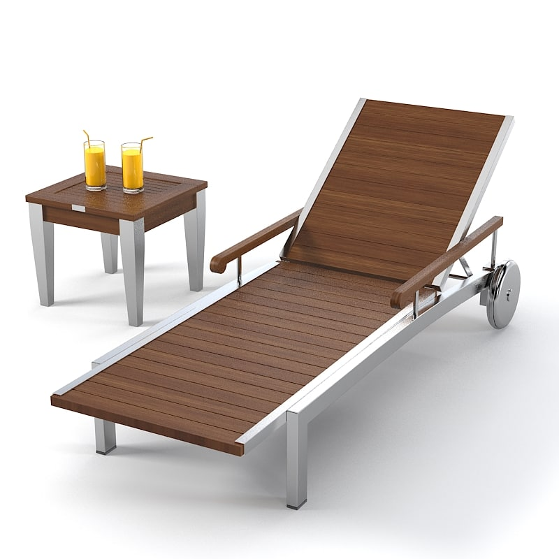 Sunlounger schonhuber franchi outdoor teak perseo lettino vega tavolina basso table  MODERN CONTEMPORARY BASIN BENCH SUN LOUNGER0001.jpg