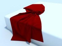 Cloth 03