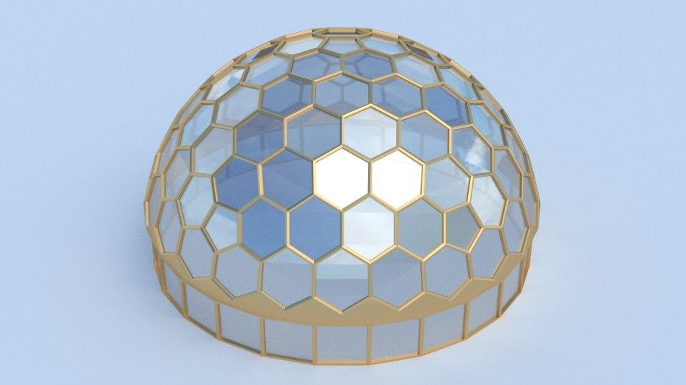 round hexagon dome render 2.jpg