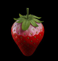 Strawberry_full