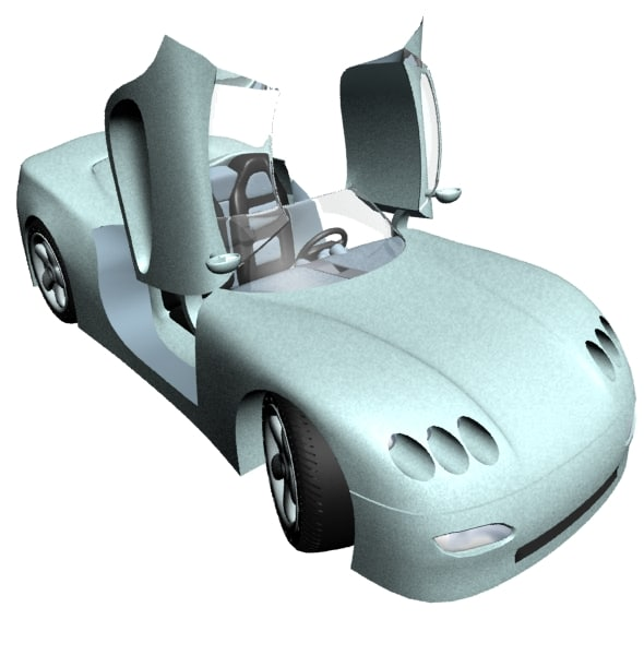 stylish car preview image.jpg