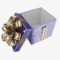 Gift Box_05
