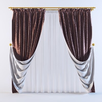 3ds curtains 09