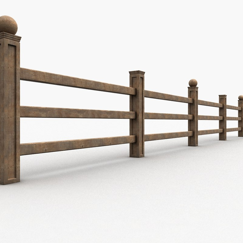 Marvelous photograph of wood fence 3d max with #433429 color and 1024x1024 pixels
