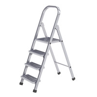 3d ladder step step-ladder