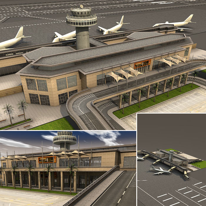 AirportN1.jpg