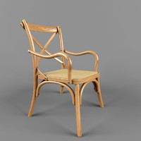 Chair_DIALMA_BROWN_DB000076