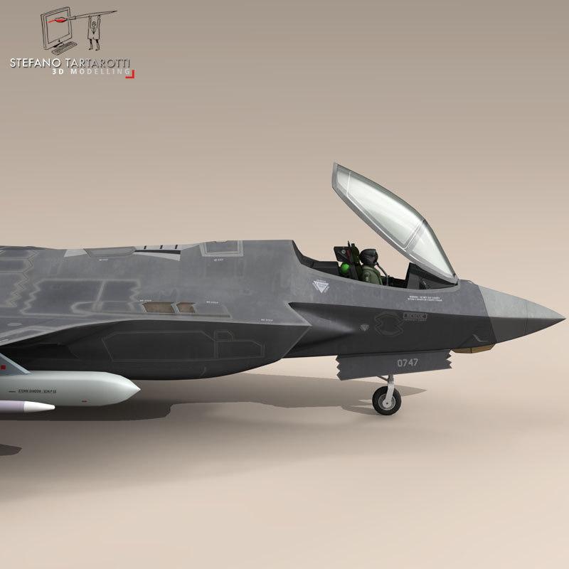 F35a_il7b.jpg