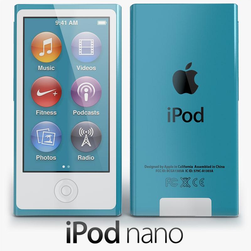 ipod_nano_7g_preview_v01.jpg