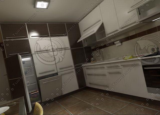 render_kitchen_furnitures_3_06.jpg