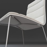 viteo chair max