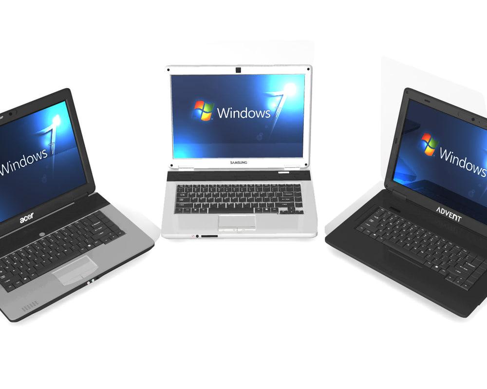 3Laptops2.jpg