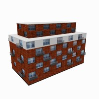 Building 011