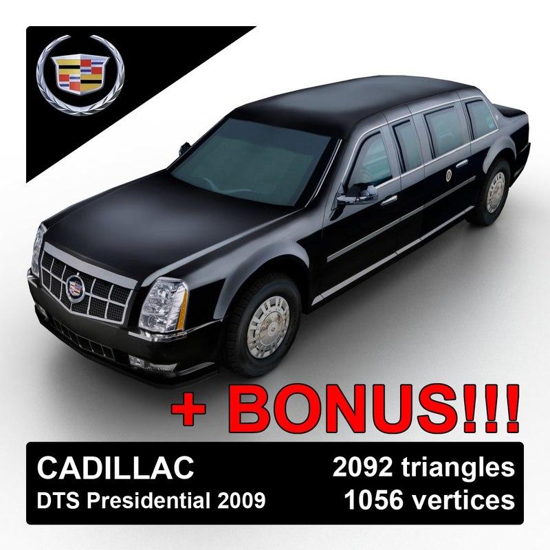 Cadillac_DTS_Presidential_Limo_2009_0000.jpg
