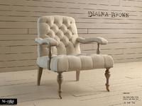 Armchair_DIALMA_DB001843