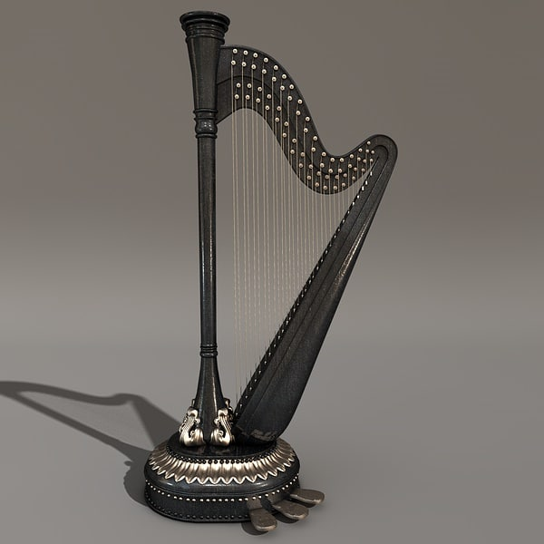 Harp Color01.jpg