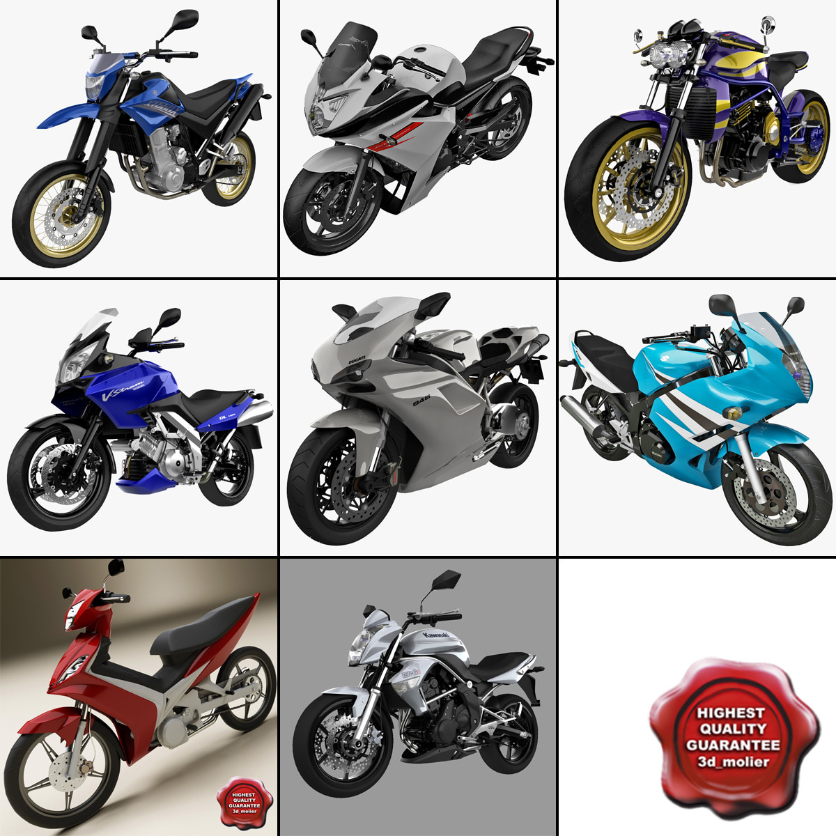 Motorcycles_Collection_V15_000.jpg