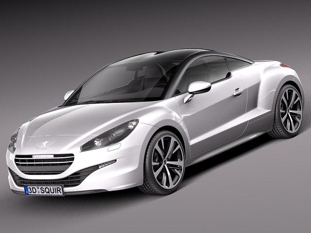 Peugeot_RCZ_2013_0000.jpg