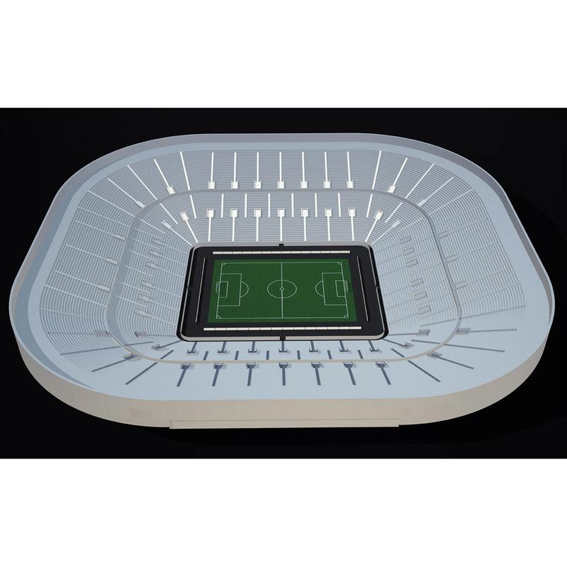 Stadium_1.jpg