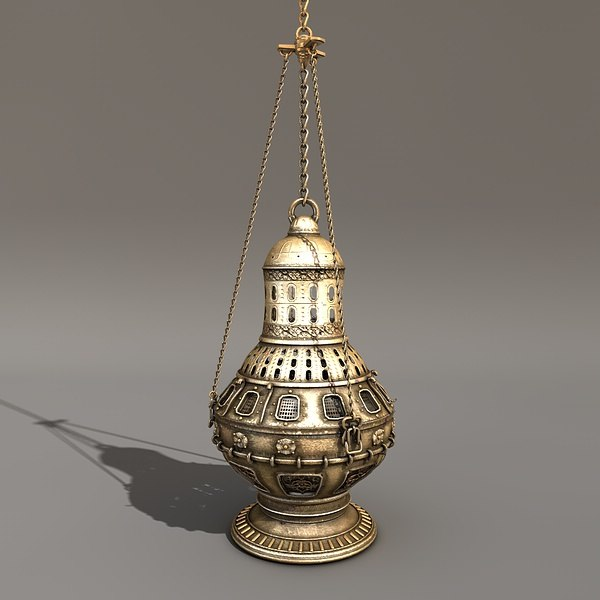 Thurible Color01.jpg