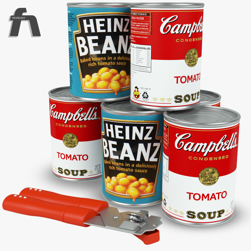 can_food_heinz_campbell_tomato_soup_3d_vray.jpg
