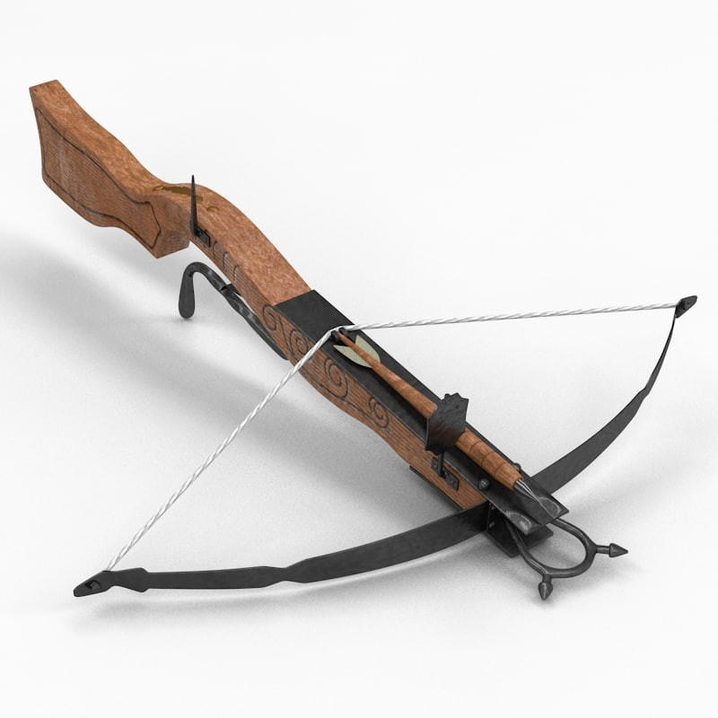 cross bow0000.jpg