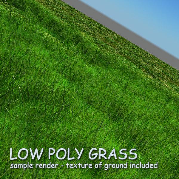 mrkt00_grass01.jpg