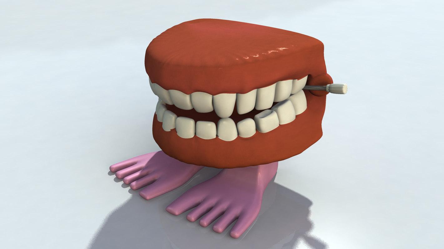 teeth2.jpg