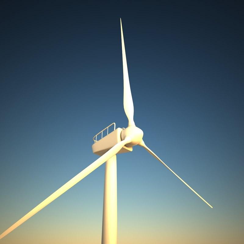 wind_turbine_1_1.jpg