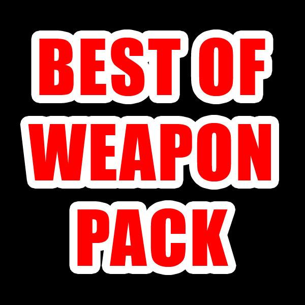 00_BestOf_WeaponPack.jpg