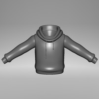 3ds max sweat shirt