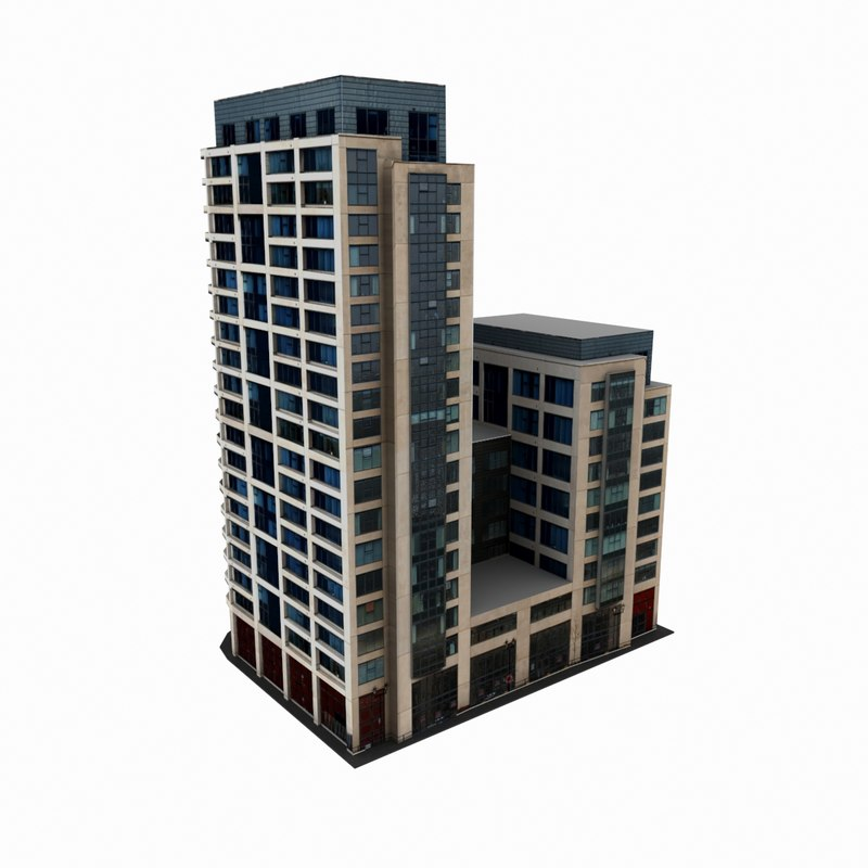 Building017_0010.jpg