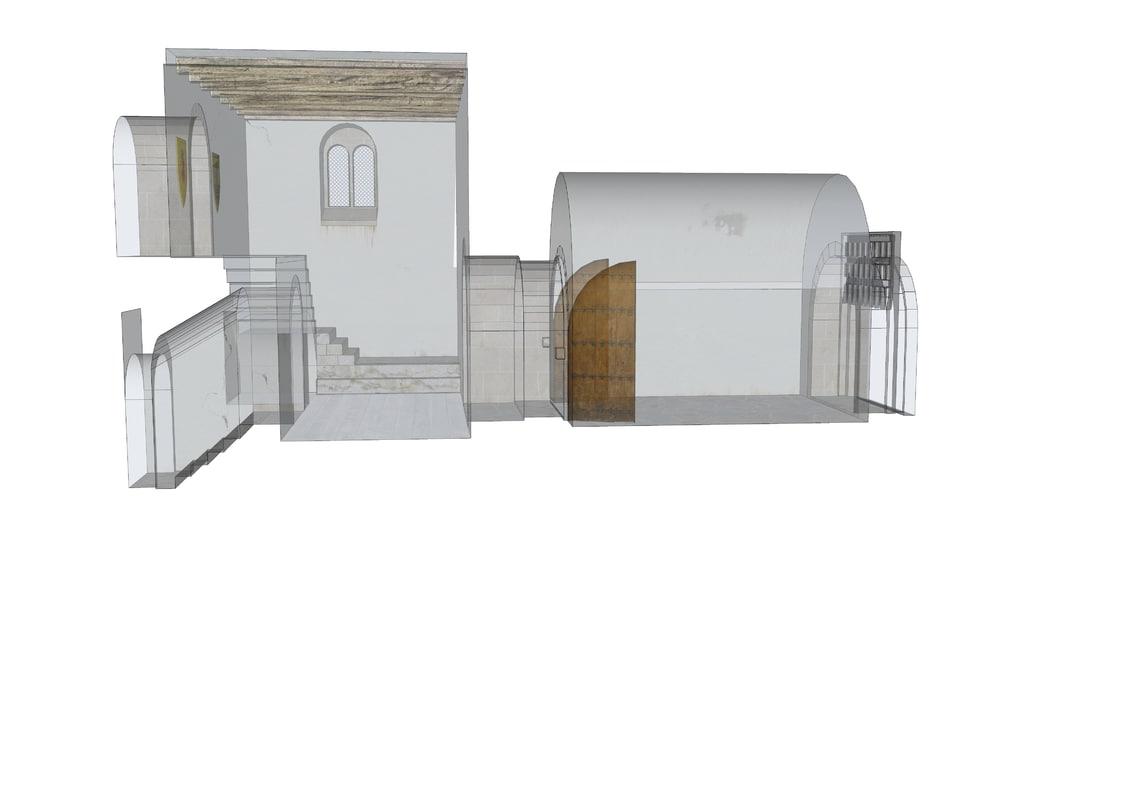 Castle_Entrance_Module1_Image1.jpg