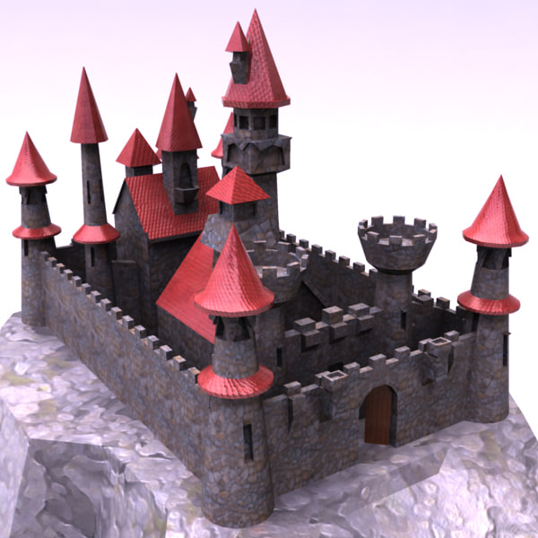 Castle_front.jpg