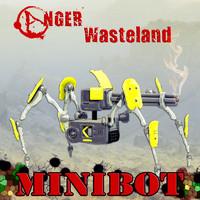 Minibot
