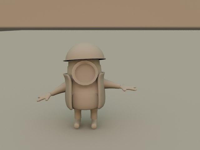 Minion.jpg