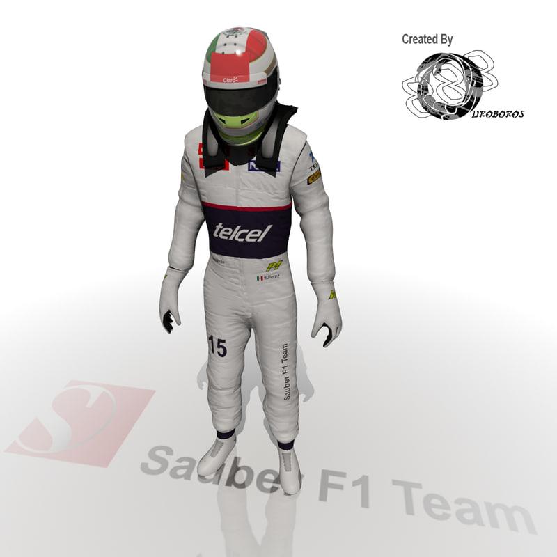 Sergio Perez.jpg