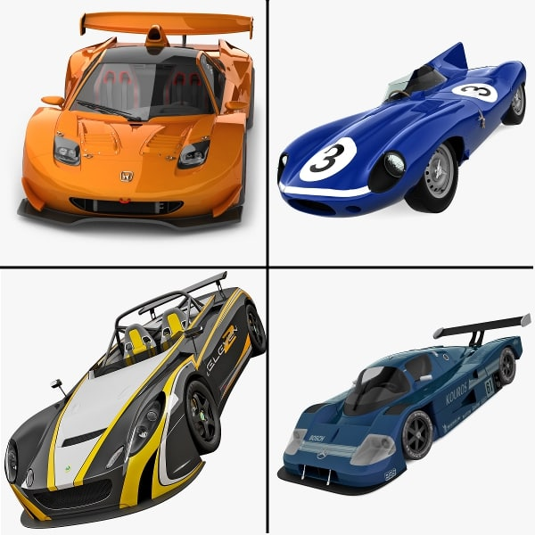 a_Racing_Cars_Collection_5_Composite.jpg