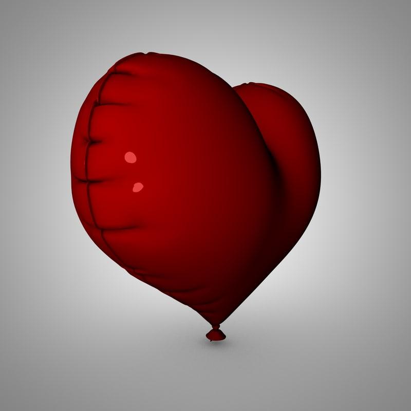 heartBalloon_01.png